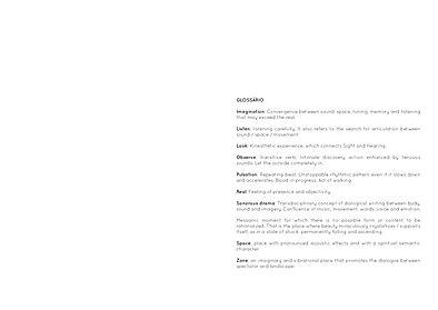 ECO-pub-EN_print_page-0004.jpg