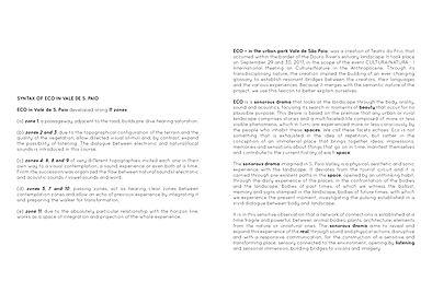 ECO-pub-EN_print_page-0007.jpg