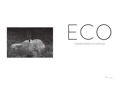 ECO-pub-EN_print_page-0003.jpg