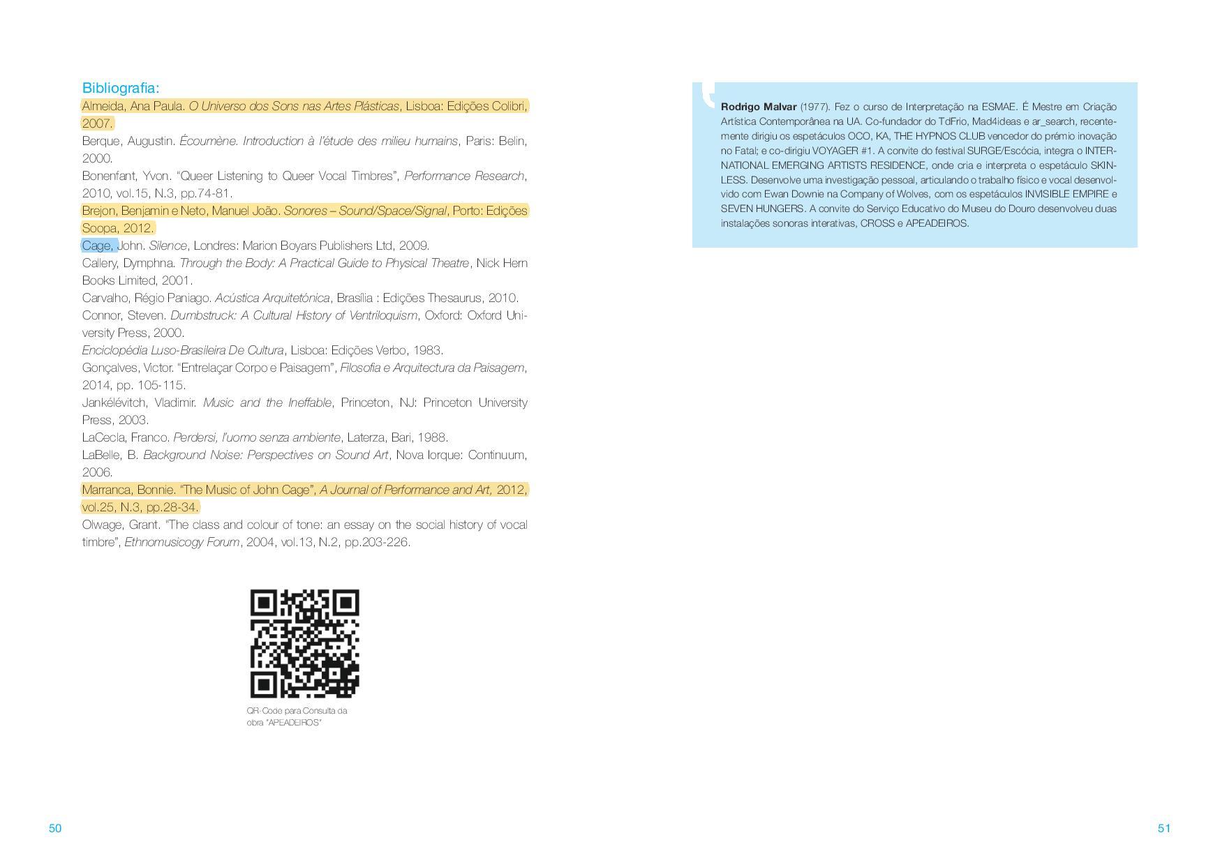 museudodouro_20150307_ebook-cópia-page-027