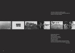 museudodouro_20150307_ebook-cópia-page-023