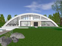 Arch House (1).jpg