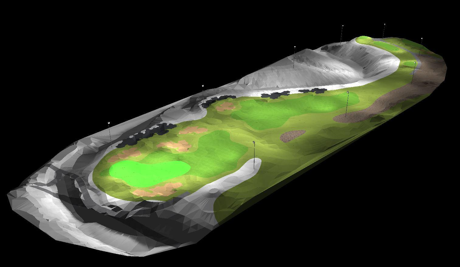 golf course (4)