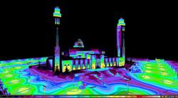 Al Hail Mosque (7)