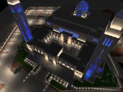 Al Hail Mosque (1)