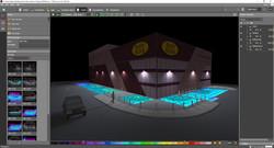outdoor warehouse 1