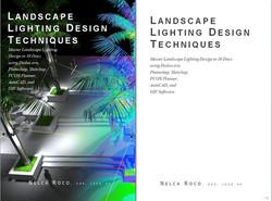 landscape lighting ebook cover3