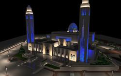 Al Hail Mosque (3)