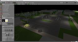 sample outdoor lighting 4