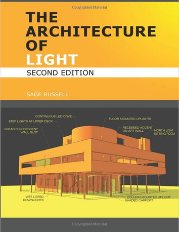 The Architecture of Light (Book Review)