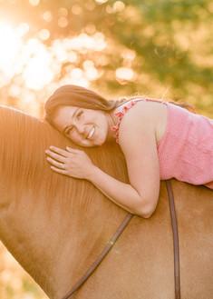 Katie Ahola | Brush Prairie, WA