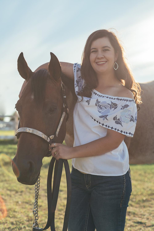 Equine Photo