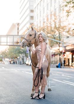Stephanie Tolley | Downtown Spokane