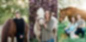 Blake Loera | Katy Dieringer | Zach Brunner