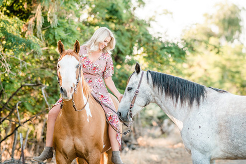 Stephanie Tolley | Ephrata, WA