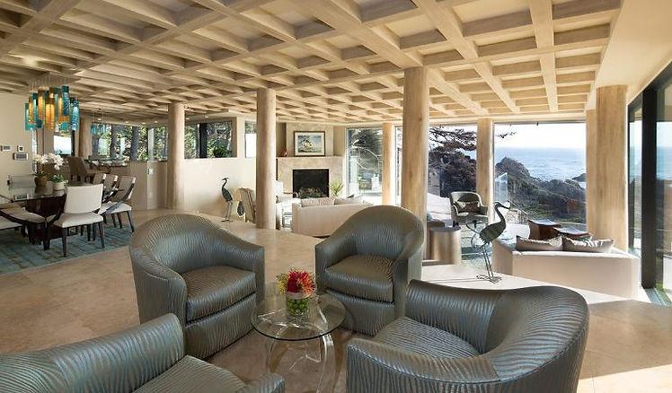 Flannery Great Room.JPG