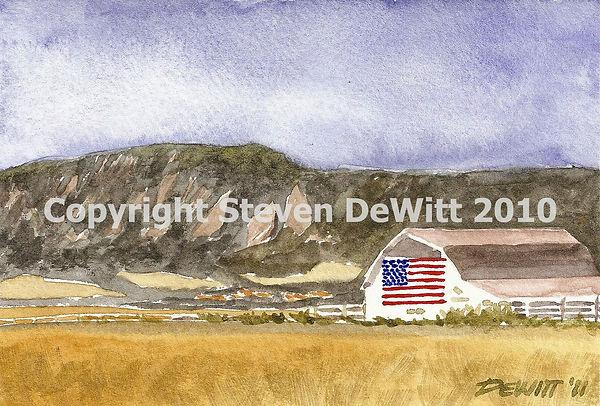 American Barn.jpg