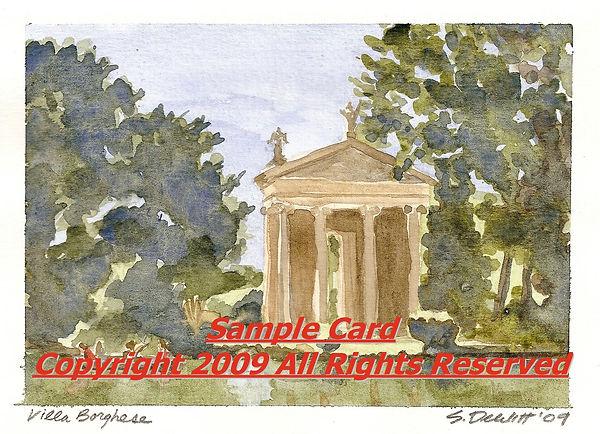 Borghese1.jpg