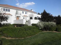 Casa Annagiulia_Steven DeWitt_Architecture