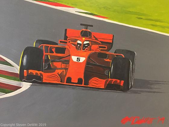 Ferrari Copyright.jpg