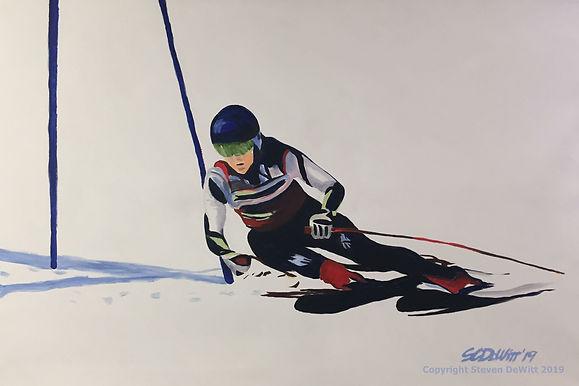 Skier Painting Copyrighted.jpg
