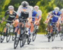 Bikers Copyright.jpg