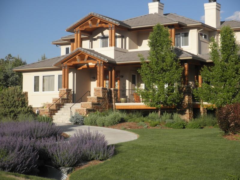 Casa Kerin_Steven DeWitt_Architecture