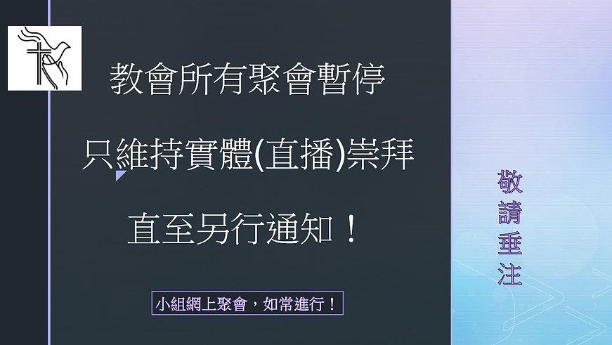 WhatsApp Image 2020-07-10 at 18.48.21.jp