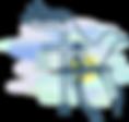 logo(color).png