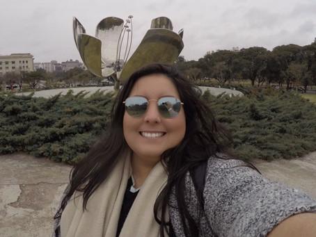 2018: o ano que o LinkedIn mudou a minha vida