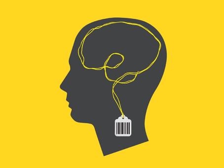 Você sabe o que é neuromarketing?