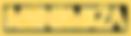 amarelo_logo_transp_alta.png