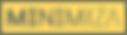 amarelo_logo_alta.png