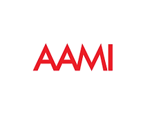 aami-png.png