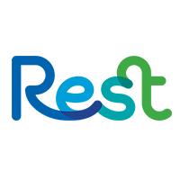 Rest logo.png