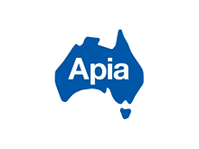 apia-png.png