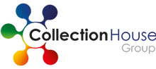 CLH logo.png