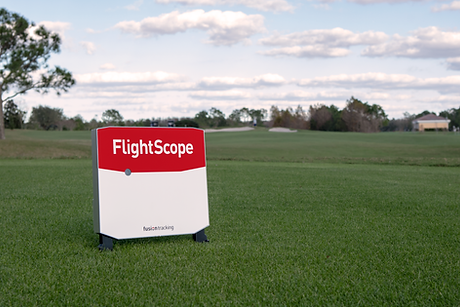 flightscope-photo.png