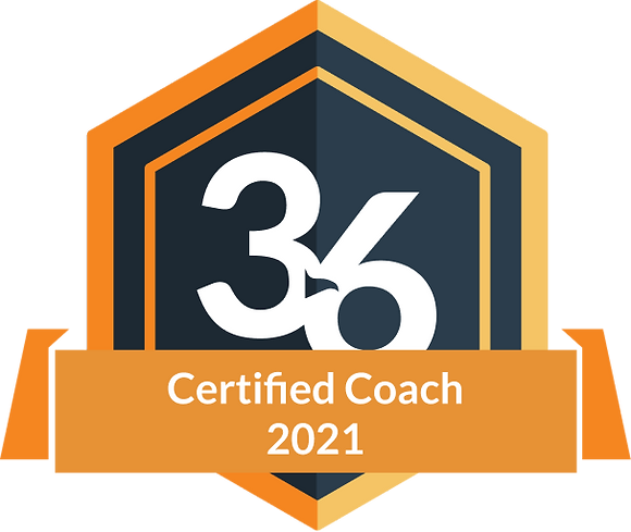 Certified Coach 2021.png