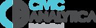 CA-logo-colour.png