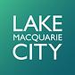 lake mac.png