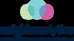 Logo full_colour.png