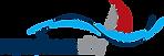 WCC-logo-no-slogan-1289x605.png