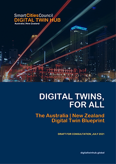 DRAFT ANZ Digital Twin Blueprint_ISSUE.png