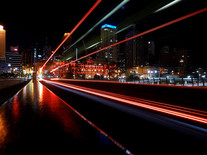 Australia New Zealand Draft Blueprint for Digital Twin action released to accelerate sustainability