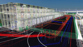 Digital Twin R&D accelerates