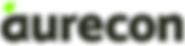 aurecon - Copy.png