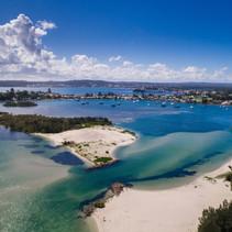 Lake Macquarie City Council, New South Wales