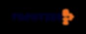 FrontierSI_Logo_Primary-002-1-1024x415.p