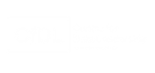 Copy of CfDL Logo (1).png